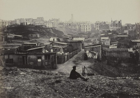 16.-Top-of-the-rue-Champlain-View-to-the-Right-Twentieth-Arrondissement-1877-78-2.jpg