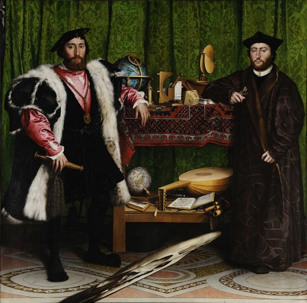 Holbein_the_Younger_-_The_Ambassadors-1533.jpg