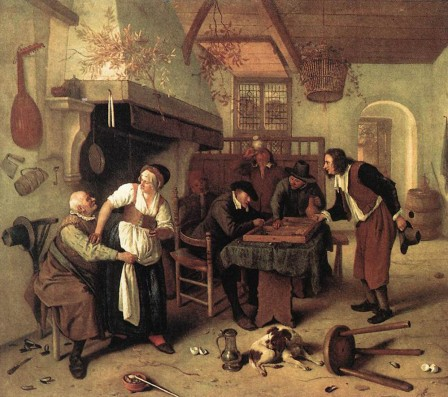 STEEN-Jan-In-The-Tavern.jpg