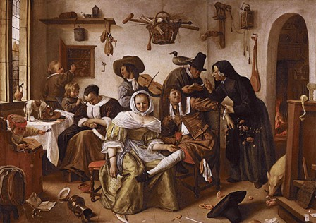 jan-steen-Le_monde_a_l__envers_1665.jpg